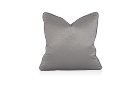 Adenmore Cushion