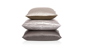 Osten Cushion Collection