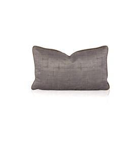 Bloomfield Lumber                 Cushion