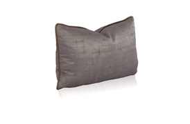 Bloomfield Cushion