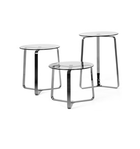 Luxury Amp Designer Coffee Tables From Uk S Leading Luxury
