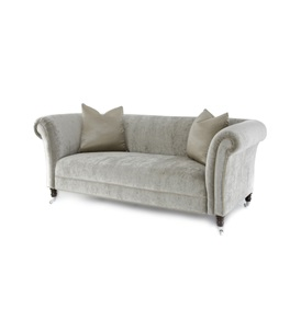 Luxury Sofas Luxury Armchairs Designed Amp Made In London