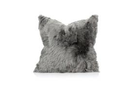 Alpaca Fur Cushions