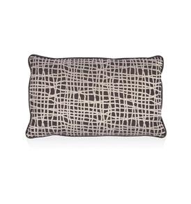 Dacre Cushion