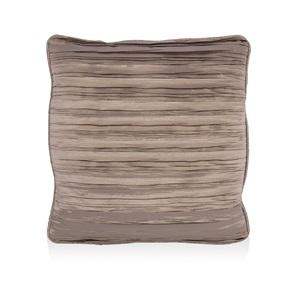 Dawes Cushion