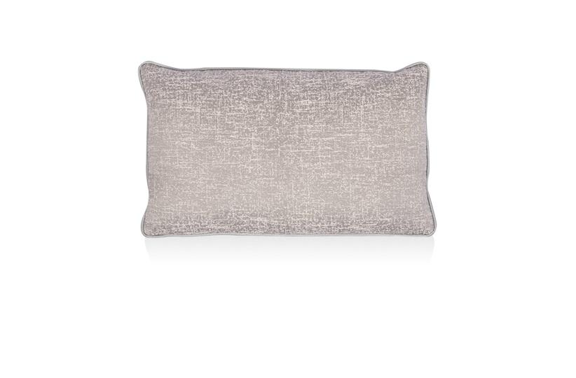 Andsell Cushion