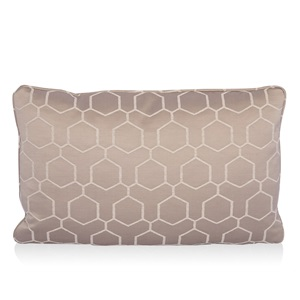 ARLINGTON Lumbar Cushion