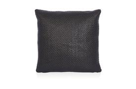 Doric Cushion