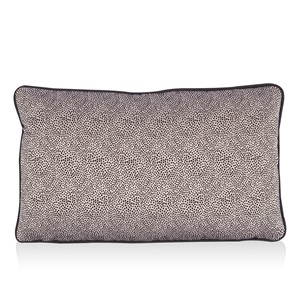 Earl Lumbar Cushion