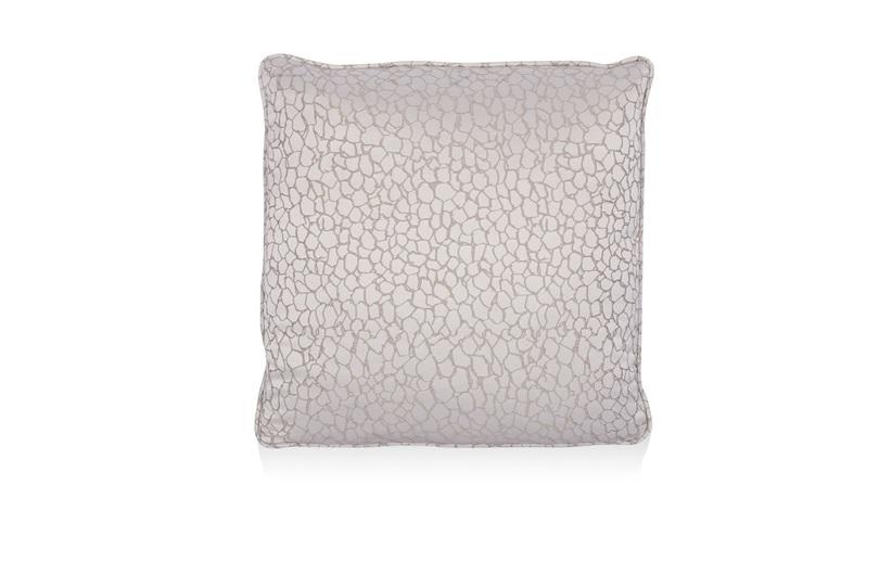 Fife Cushion