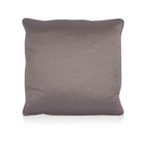 Conway Cushion