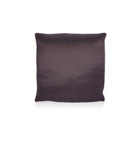 Cowley Cushion