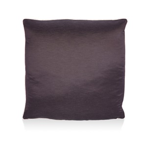 Cowley Cushion