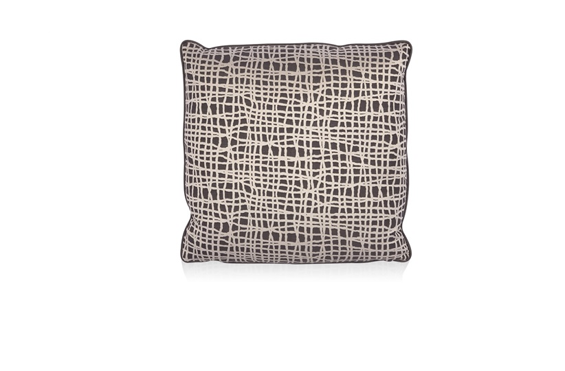 Dacre Cushion