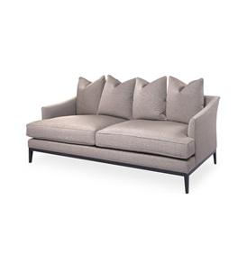 Luxury Sofas Sale Designer Sofa Sale The Sofa Amp Chair Co