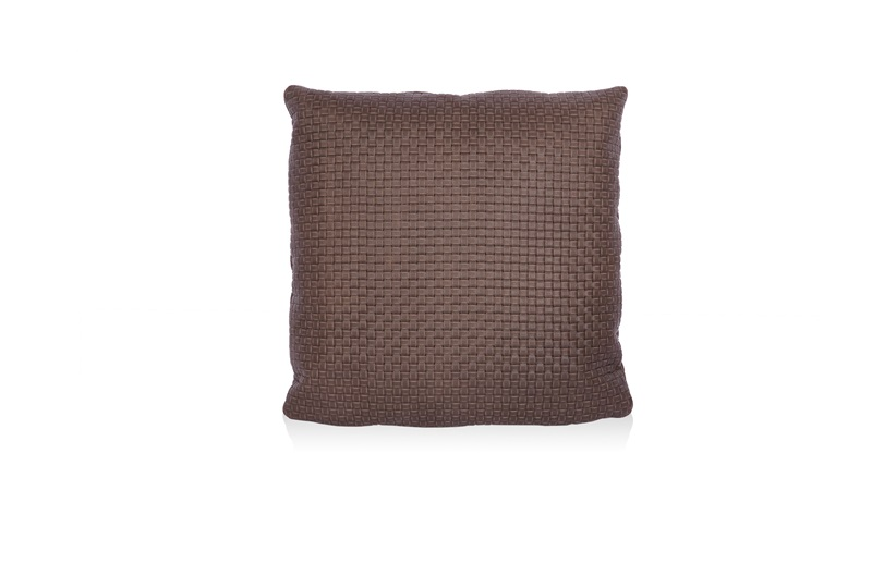 Glebe Cushion