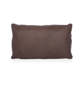 Glebe Cushion
