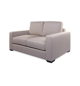 Brancusi 2.5 Seater