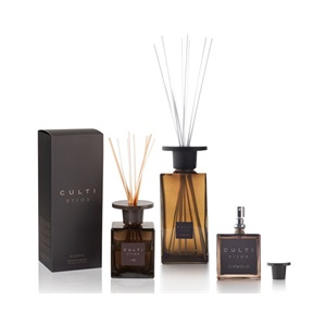 Culti Decor Home Diffusers