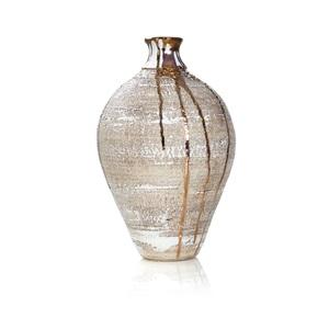 Magma Medium Vase