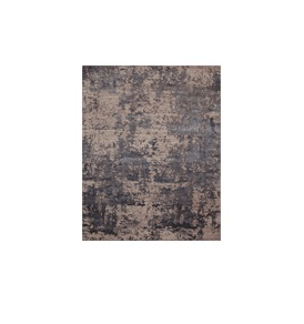 Fairview Rug