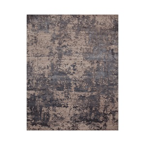 Fairview Rug 250x300