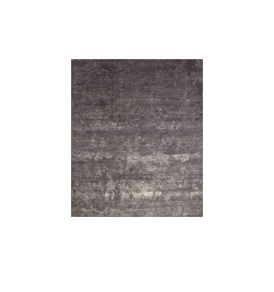 Gloucester Rug 240x300cm in Greys