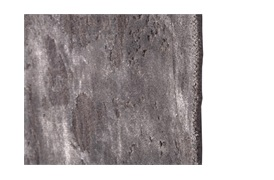 Gloucester Rug 240x300cm in Greys