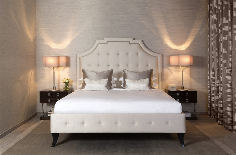 Victoria Beds Amp Headboards The Sofa Amp Chair Company