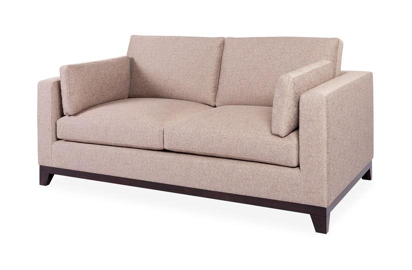 Balthus 2 Seater