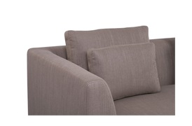 Picasso 2.5 Seater