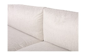 Braque Large 2.5 Seater