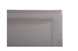 Cadere Single Headboard