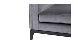 Hockney Deluxe Armchair