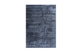 Grafton Rugs