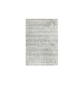 Grafton Rug 200x300cm in Antique White