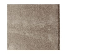 Haydon Rug 200x300cm in Brown