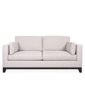 Balthus 2.5 Seater
