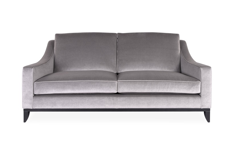 Spencer Sofas Amp Armchairs The Sofa Amp Chair Company