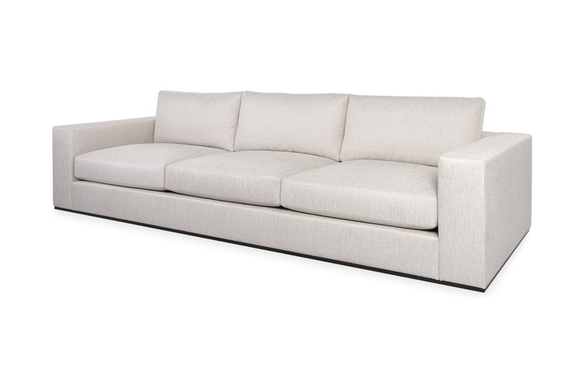 Braque Large 3 Seater