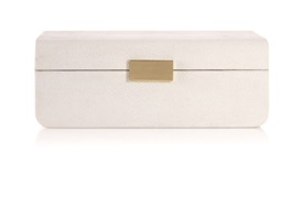 Modern Box