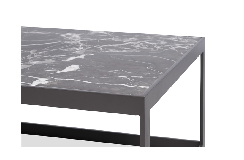 Slate Coffee Table Coffee Amp Side Tables The Sofa