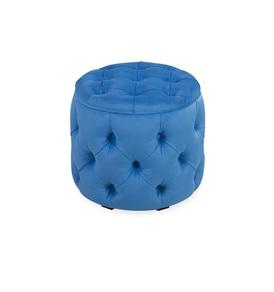 Allegri Cube