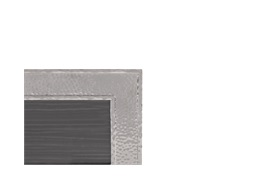 Hammertone Frame 4x6