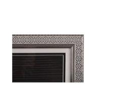 Palace Convertible Frame 8x 10