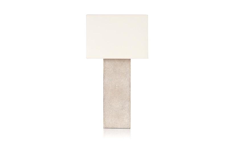 Thetis Lamp