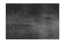 Austen Rug 250x350cm in Gunmetal Grey