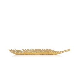 Sago Palm Tray