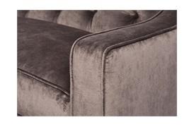 Renoir 2.5 Seater