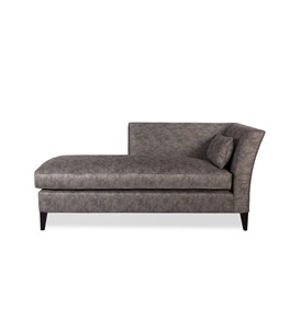 Chaise longues chaise longue sale the sofa chair company for Chaise longues for sale uk